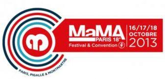 Le MaMA Festival envisage l'avenir de l'industrie du disque