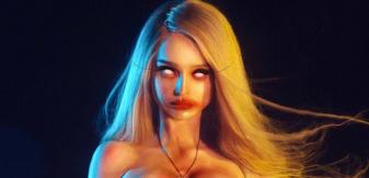 Halloween 2019 : Notre playlist monstrueuse va vous donner des frissons !