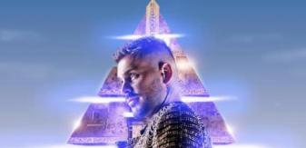 Pyramide Tour – M. Pokora