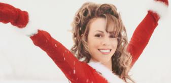 Playlist : RIFFX enchante la magie de Noël en musique pour 2019
