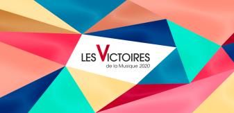 Angèle, Clara Luciani, Nekfeu… Les nominations des Victoires de la Musique 2020