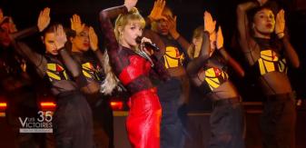 Angèle, PNL, Suzane… Le palmarès des Victoires de la Musique 2020
