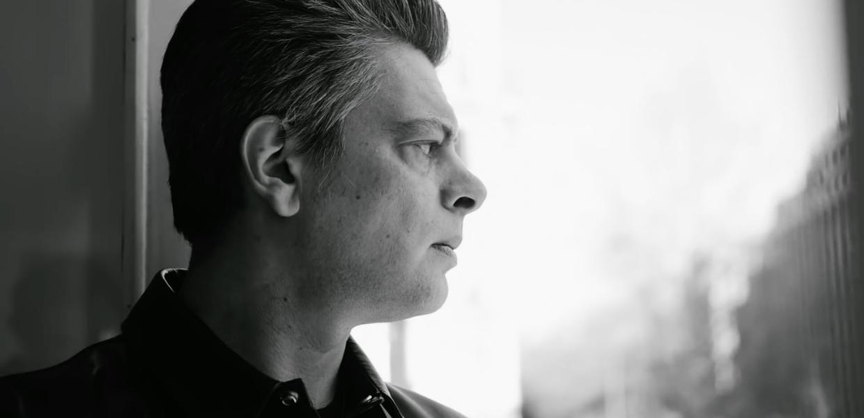 Comment est ta peine ? : Benjamin Biolay dévoile le premier extrait de son nouvel album