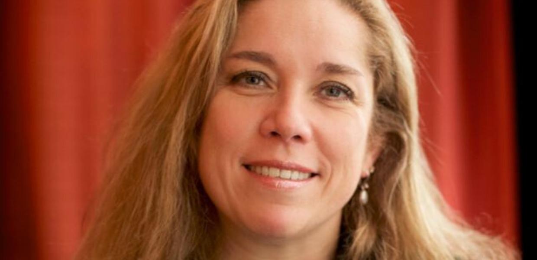 Invitée RIFFX : Rita Sa Rego directrice du Réseau Printemps, elle raconte les iNOUïS