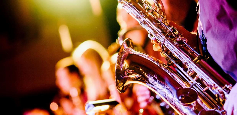 Fête de la Musique 2020 : La playlist RIFFX célèbre tous les talents