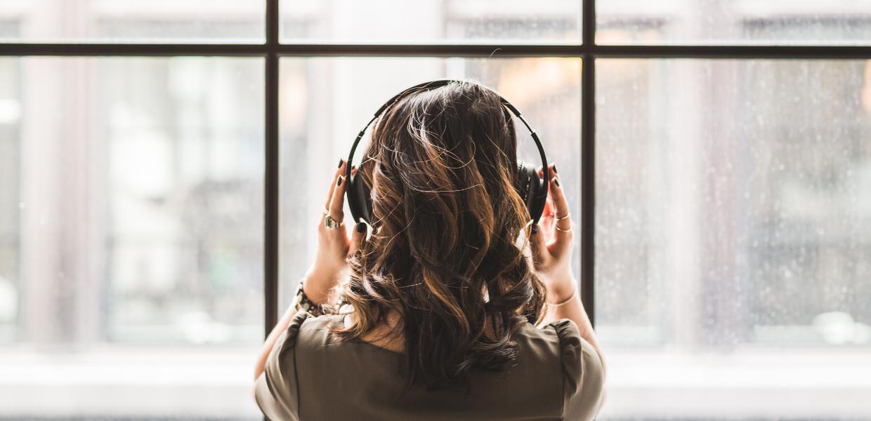 Les habitudes musicales des Français pendant le confinement