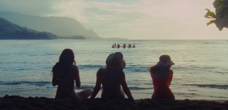 Playlist de l'été 2020 : RIFFX part en vacances à vos côtés