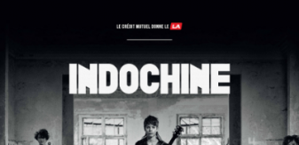 Indochine – Central Tour