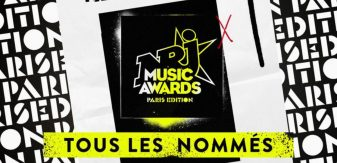 NRJ Music Awards 2020 : Indochine, M. Pokora, Lady Gaga… La liste complète des nominations