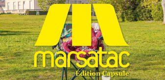 Marsatac édition capsule : nouvelles dates et nouveau lieu pour 2021