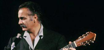 Brassens a 100 ans : la playlist RIFFX des meilleures reprises