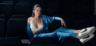 Révélation RIFFX : Qui es-tu Jeanne Bonjour ?